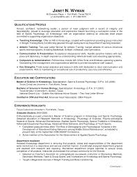 nursing student resume cover letter cover letter resume templates for students resume templates for cover letter graduate resume format sample for fresh graduates nursing student resumeresume templates for students extra