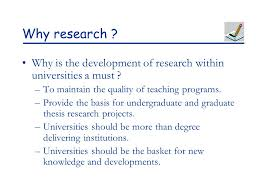 Ph D  Research Proposal Writing a Research Proposal for the PhD International Development StudiesTo  enter the PhD program International Developmen