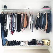 guarda roupas na parede style pinterest wardrobes