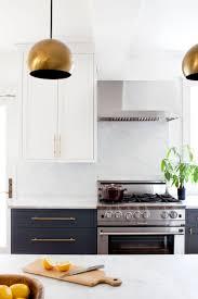 Kitchen Interior Photo Best 20 Navy Kitchen Ideas On Pinterest Navy Kitchen Cabinets