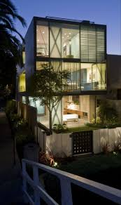 Eco Home Designs by 146 Best Architecture Houses Images On Pinterest Residential