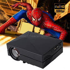 best home theater tv home theater tv projector 6 best home theater systems home