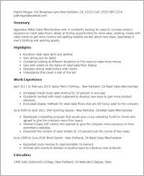 Entry Level Nursing Resume  sample teacher resume examples     happytom co Retail Sales Merchandiser Resume   entry level nursing resume