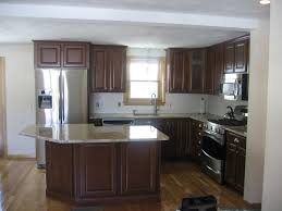 Small Kitchen Design Pictures by Small Kitchen Remodel Ideas Small Kitchen Remodeling 4 Ideas