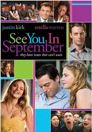 See You in September (2010) [Vose]