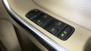 volvo v60 d2 1 6 115 bhp se lux nav premium sunroof used vehicle