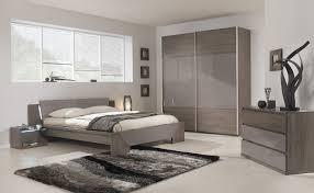 Bedroom Modern Furniture Modern Bedroom Modern Bedroom Sets D Amp S Furniture Inside
