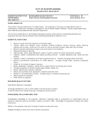 power plant electrical engineer resume sample resume objective examples building maintenance frizzigame knowledge worker sample resume civil engineer resume sample