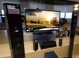 lg wireless home theater home theater systems which makes your home attractive webups