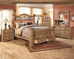 Ikea Hopen Queen Bedroom Set Modern Bedroom Furniture Sets Teenage For Small Rooms Youth Queen