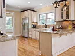 kitchen new kitchen cabinets and 50 virtual kitchen design high