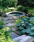 Bathroom: Eco Friendly Home Exterior Designing Ideas With Round ...