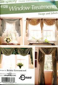 curtains ideas curtain patterns free inspiring pictures of