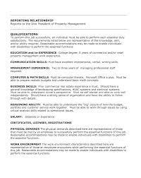 Sample Bookkeeping Resume by Bookkeeping Resume Eprsumem