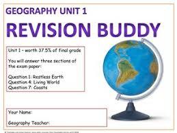 Geography Homework Sheets Age        KS    Age        KS    GCSE  Teachable Click to View