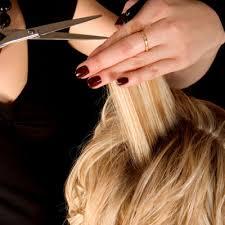 hair cut dilemma