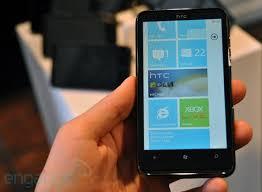 SAMSUNG - HTC - LG - SONY - BLackberry  - NOKIA