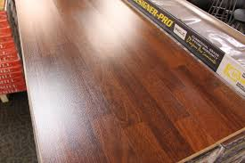 Uniclic Laminate Flooring Eurolock Merbau Laminate Flooring 25 12