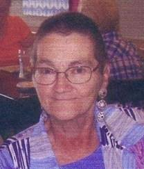 Donna Armstrong Obituary: View Obituary for Donna Armstrong by Cresmount Funeral Home - Fennell Chapel, Hamilton, ON - 6ce1e6f4-ae6e-43a6-a642-6177d3d32762