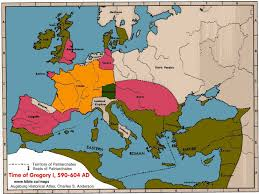 Show Map Of Europe by Free Bible Maps Of Bible Times And Lands Printable And Public Use