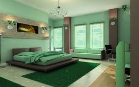 How To Decorate Your New Home by How To Decorate Your Bedroom Interior Design Interior Simple