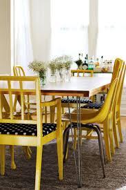 elsie u0027s diy dining room table u2013 a beautiful mess