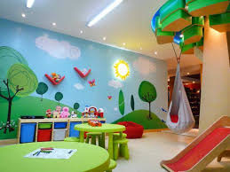 kids room smart makeovers design for f ideas playroom cute