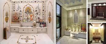 pooja mandir design ideas for homes