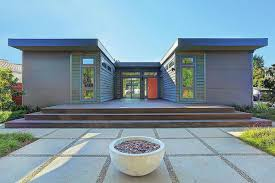 Dwell Home Plans by 5 Affordable Modern Prefab Houses You Can Buy Right Now Curbed