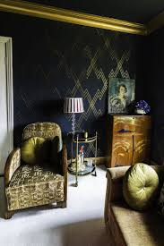 normal bedroom designs exclusive home design