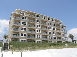 emerald dunes southern vacation rentals