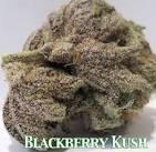 kush marijuana nugs