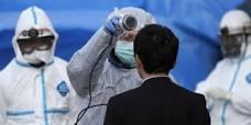 Mass Evacuations Begin North East Of Japan, Tokyo Images?q=tbn:ANd9GcSFzoiuDccvLacoGq84w5RNxVcZ2HklRMTF3xixum4m6OGH0-Kmwc5lmDWt