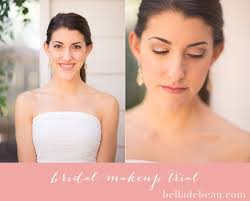 why wedding makeup trials are important san antonio tx weddingmakeup bridalmakeup sanantonio makeupartist mac fanfare waytolove