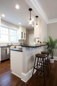 best 20 property brothers kitchen ideas on pinterest property