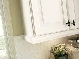 kitchen backsplash trim ideas 12 insanely clever molding and trim projects light rail