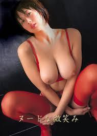 井上和香 裸|井上和香 アイコラ全裸ヌード美巨乳エロ画像