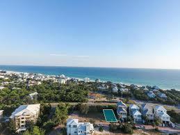 seanest village homes seagrove beach santa rosa beach fl