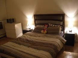 Bedroom Lighting Ideas Low Ceiling Room Lights Category
