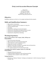 Executive Resume Template Word      Teacher Resume Sample