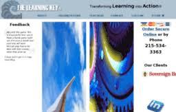 thelearningkey com