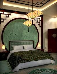 Best  Asian Home Decor Ideas Only On Pinterest Zen Home Decor - Interior design chinese style