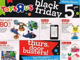 which website has the best black friday deals 43 best black friday 2017 ads sales and deals images on