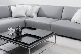 recamiere mayfair riley modular sofa sofas from the sofa u0026 chair company ltd