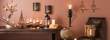candleholders home u0026 decor jysk canada