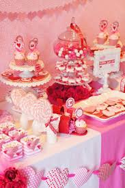 new valentine party table decorations 54 for wallpaper hd home