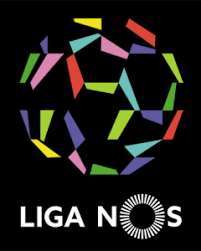 Championnat du Portugal de football 2014-2015