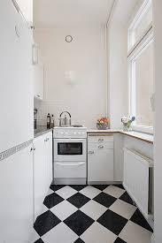 100 white kitchen backsplash tile ideas kitchen 50 best