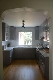 kitchen cabinet doors white kitchen backsplash ideas granite