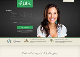 Top    Best Rich Men Dating Sites Reviews In       EliteSingles is the premier dating site for upper level professionals looking for their equal  Everyone on the site is    a cut above    and has been successful